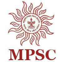 mpsc jobs