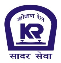 Kokan railway jobs