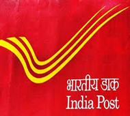 india post jobs