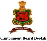 contentment board jobs